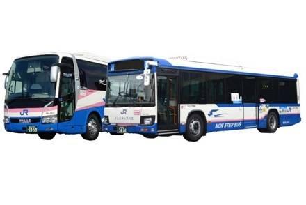 西日本JRバス.jpg