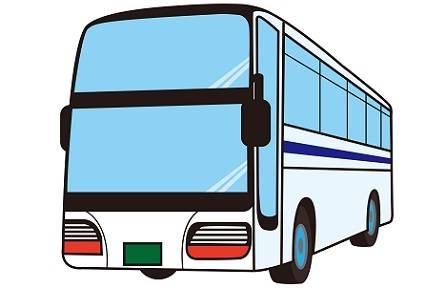 バスツアーのコロナ対策は? 貸切バス旅行連絡会の「貸切バスにおける新型コロナウイルス対応ガイドライン」の内容を紹介