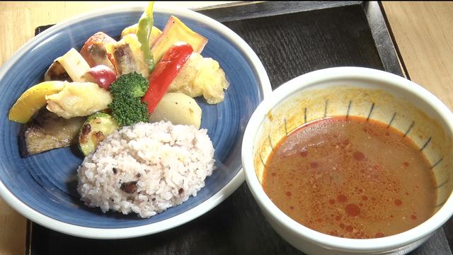 野菜カレー.png