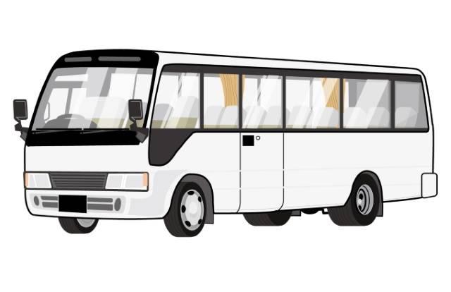 貸切バス.jpg