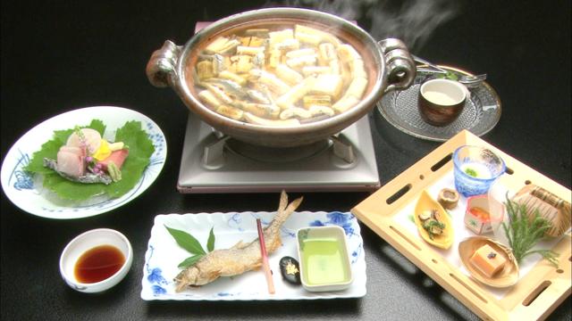 鰻鍋料理セット.png