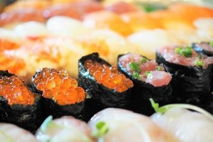 東京発・GO TO トラベルキャンペーン対象のおすすめグルメ系バスツアー5選! 人気の浜焼き、カニ食べ放題など