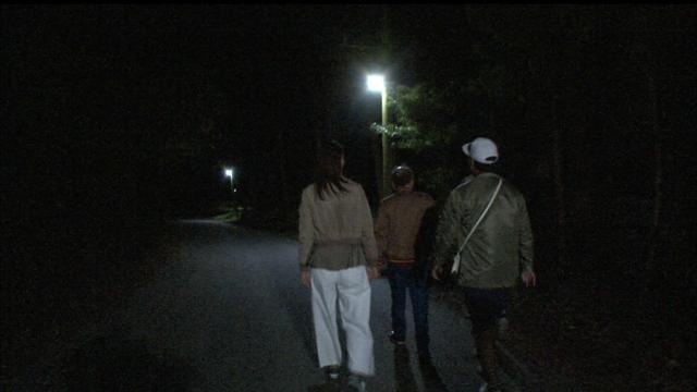 夜道バックショット.png