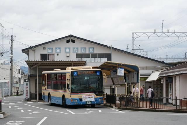 阪急1.jpg