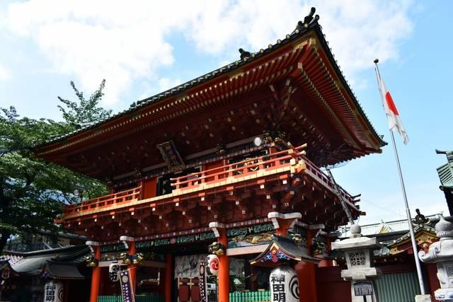 神田神社.jpg