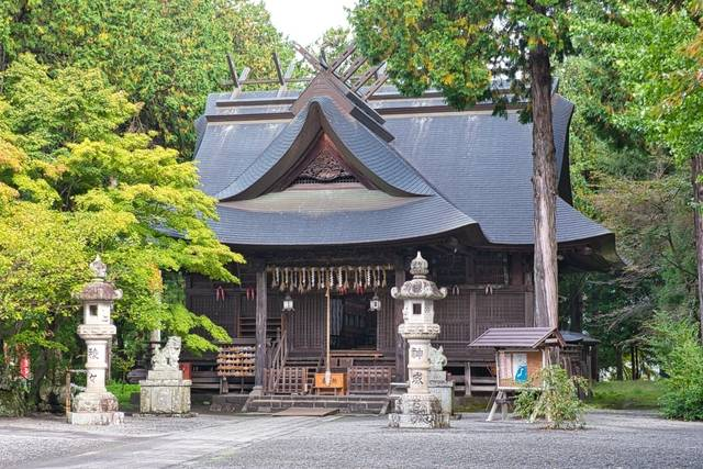 河口浅間神社.jpg