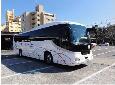 関東バス.jpg