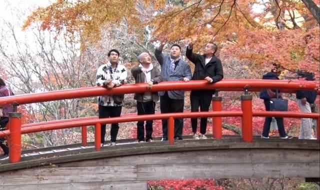 河鹿橋②4ショット2.jpg