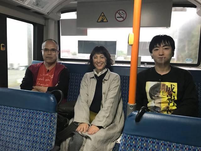 ローカル路線バス乗り継ぎの旅Z.jpeg