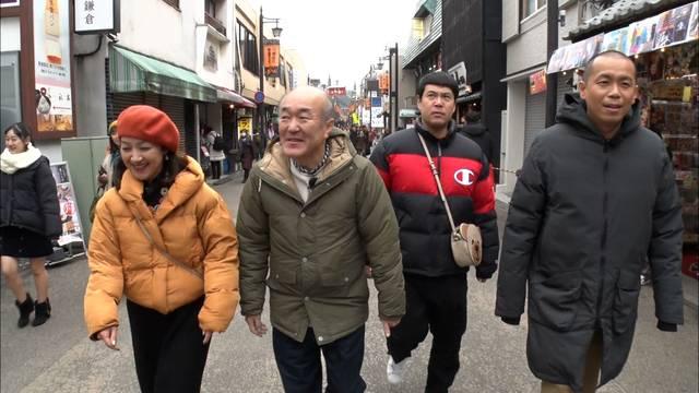 小町歩き4ショット.jpg