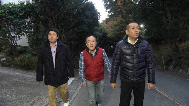 奥湯河原3ショット.jpg