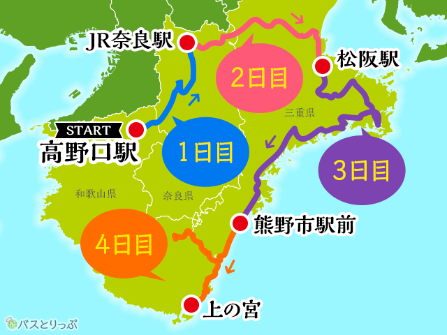 201226_localbustabi_map_all.png