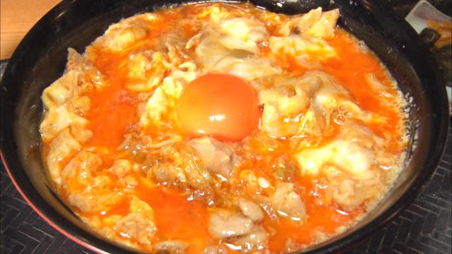 親子丼②料理引き.png