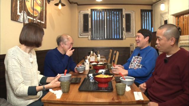 親子丼③4ショット.png