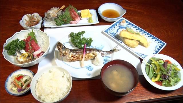 なじま魚定食.jpg