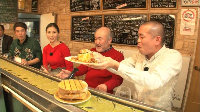 寿司4ショット.png