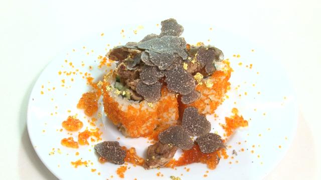 寿司(引き).png