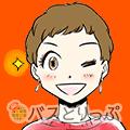 profile_yakko.png