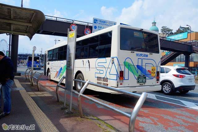 20160526_tabata_02.JPG