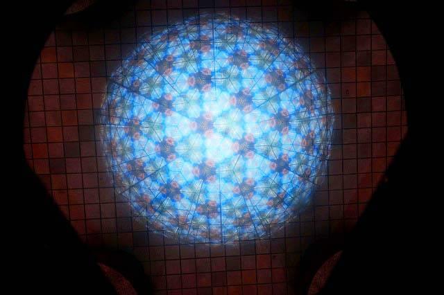 LED眉華鏡.jpg