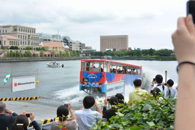 横浜水陸両用バス04.jpg