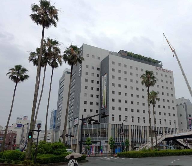 徳島サンルートホテル.JPG