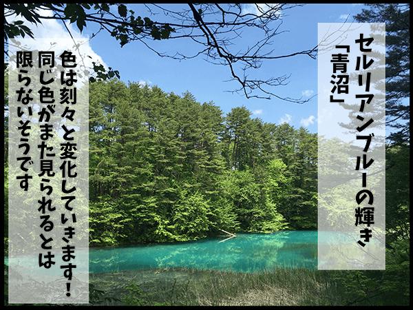 絶景を求めて高速バスの旅! 日本全国のおすすめビュー ...